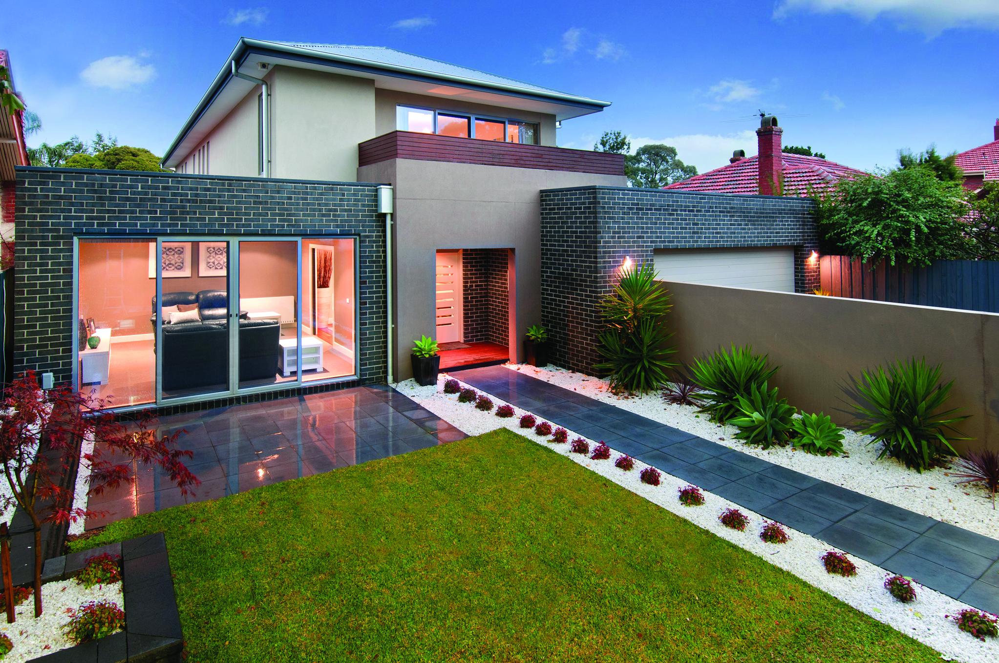 Image Result For Home Extension Builders Melbourne