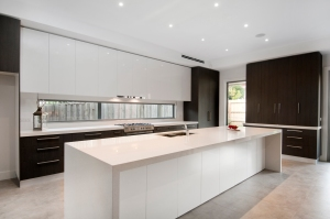 MBC-Blint_BoxHill_Kitchen_001a