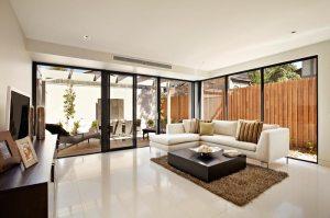 Devon-2@9-lounge-03 (2)
